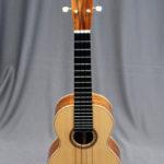 esparza-monica-koa-sitka-uke-1