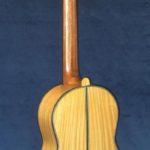 gourlay-bill-1929-simplicio-3