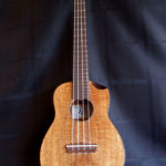 hb-uke-co-super-tenor-1