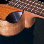 hb-uke-co-super-tenor-2